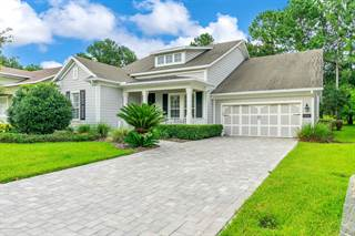 Single Family for sale in 5366 Southern Valley Loop, Brooksville, FL, 34601