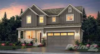 Single Family for sale in 13223 E 108th Avenue, Commerce City, CO, 80022