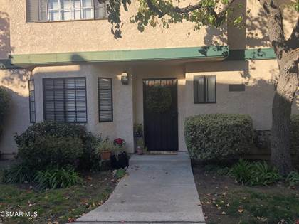 Residential for sale in 19610 Roscoe Boulevard B, Los Angeles, CA, 91324