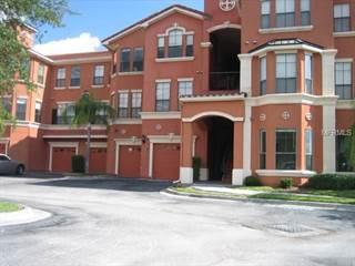 Condo for sale in 2732 VIA MURANO 530, Clearwater, FL, 33764