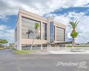 Office Space for rent in Regency Park Office - Suite 3-A, Jasmine Estates, FL, 34668