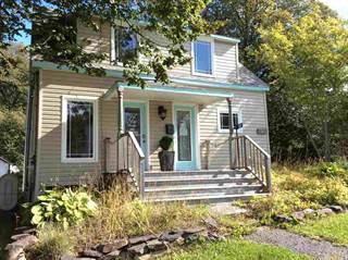 Single Family for sale in 54 Main St, Guysborough, Nova Scotia