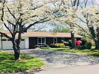 Single Family for sale in 2308 Yorkcrest Drive, Knoxville, TN, 37912