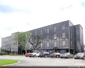 Office Space for rent in 7400 New La Grange Road, Louisville, KY, 40222