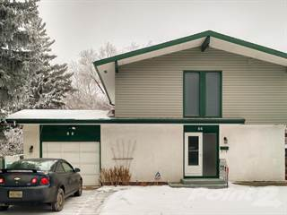 Residential Property for sale in 86 Spinks Drive, Saskatoon, Saskatchewan, S7H 4B8