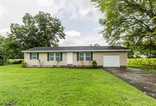 Single Family for sale in 1545 Halltown Road, Piney Green, NC, 28546