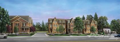 Condominium for sale in 9560 Keele Street, Vaughan, ON, Vaughan, Ontario