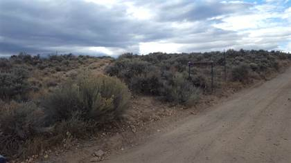 Lots And Land for sale in Blacklab Road at Milicent Rogers, El Prado, NM, 87529