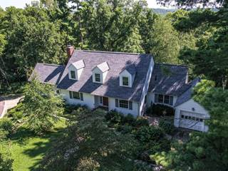 Single Family for sale in 4 Sheppard Place, Granville, OH, 43023