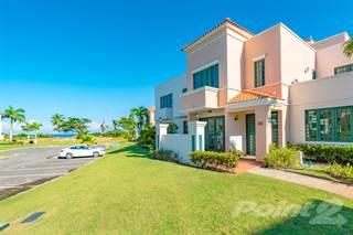 Condo for sale in Punta del Mar Carretera 115 Km 17.3, Rincon, PR, 00677
