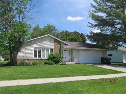 Residential Property for sale in 3911 Skyview Dr, Janesville, WI, 53546