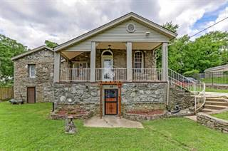 Single Family for sale in 39 N Hill St, Nashville, TN, 37210