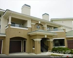Apartment for rent in St. Laurent - 1Bedroom 1Bath, Grand Prairie, TX, 75050