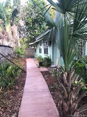 Multi-family Home for sale in No address available, Fort Lauderdale, FL, 33316