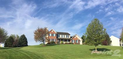 Residential for sale in 364 Beaver Run Drive, Pocono Mountain Lake Estates, PA, 18324