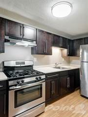 Apartment for rent in Berkshire Peak Apartments, Pittsfield, MA, 01201