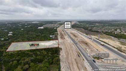 Commercial for sale in 25082 US Highway 281, San Antonio, TX, 78261
