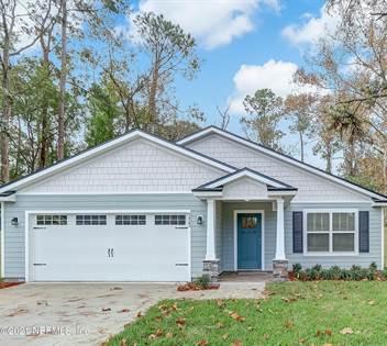 Residential Property for sale in 2294 FOREST BLVD, Jacksonville, FL, 32246