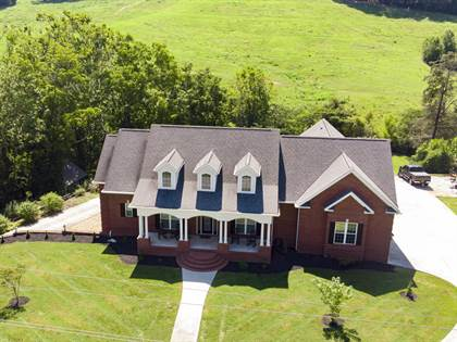 Residential Property for sale in 3275 W Hotchkiss Valley Rd, Loudon, TN, 37774