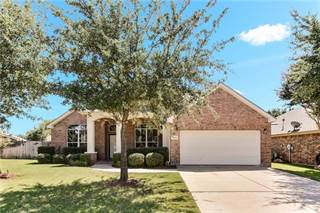 Single Family for sale in 2618 Hardwood Trail, Mansfield, TX, 76063