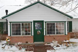 Single Family for sale in 115430 Hwy 395, Topaz, CA, 96133