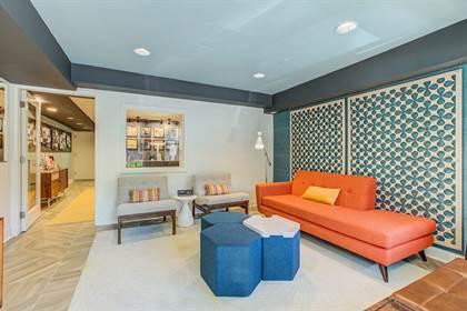 Apartment for rent in 2100 N. Pierce Street, Arlington, VA, 22209