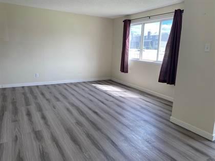 Single Family for sale in 1418 LAKEWOOD RD W NW, Edmonton, Alberta, T6K3M2