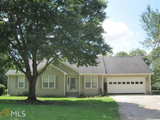 Single Family for sale in 403 English Elm Court 10, Conyers, GA, 30012