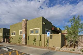 Apartment for rent in Palm Valley Villas - 1x1, Goodyear, AZ, 85395