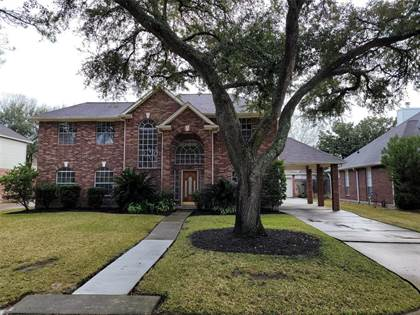 Residential for sale in 10511 Hondo Hill Road, Houston, TX, 77064