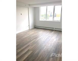 Condo for sale in 1501 QUEENSWAY STREET, Prince George, British Columbia