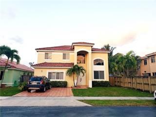 Single Family for sale in 6509 SW 158TH PASSAGE, Miami, FL, 33193