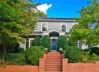 Single Family for sale in 57 Woodcrest Avenue, Atlanta, GA, 30309