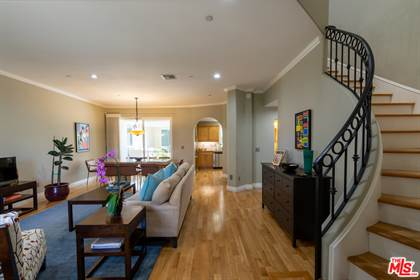 Residential Property for rent in 4067 Lincoln Ave 2, Culver City, CA, 90232