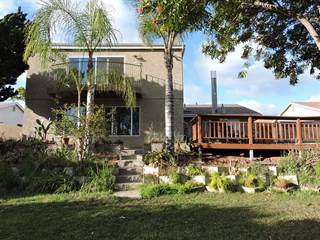 Single Family for sale in 4861 Mount Alifan Dr, San Diego, CA, 92111