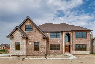 Single Family for sale in 8048 Nature Creek Court, Frankfort, IL, 60423