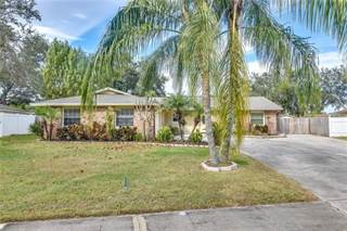 Single Family for sale in 6131 ORANGE COVE DRIVE, Doctor Phillips, FL, 32819