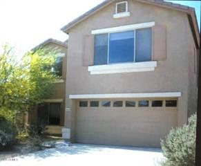 Single Family for sale in 16549 W Fillmore Street, Goodyear, AZ, 85338