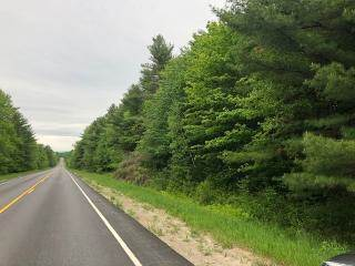 Lots And Land for sale in North side Co Hwy 119, Stratford, NY, 13470