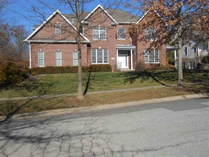 Residential Property for sale in 2685 S Wexley Road, Bloomington, IN, 47401