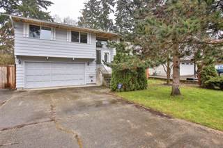 Single Family for sale in 11221 31st Ave SW, Everett, WA, 98208