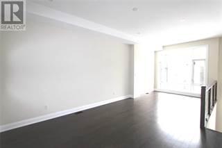 Single Family for rent in 41 HESPERUS RD, Vaughan, Ontario, L4J0K3