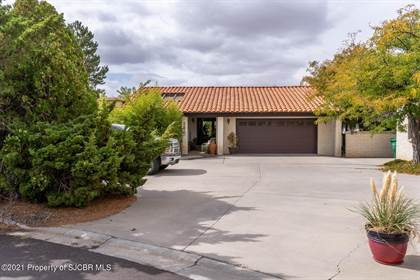 Residential Property for sale in 610 MERINO KRAAL Street, Farmington, NM, 87401