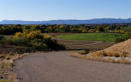 Lots And Land for sale in 430 S BONITO RANCH Loop, Cornville, AZ, 86325