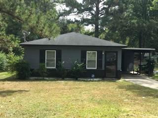 Single Family for rent in 731 Ayshire Cir, Atlanta, GA, 30318
