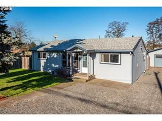 Single Family for sale in 7707 SE CLACKAMAS ST, West Mount Scott, OR, 97222
