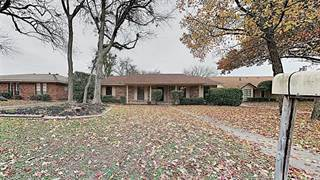 Single Family for sale in 106 Naples Drive, Duncanville, TX, 75116