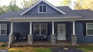 Single Family for sale in OLD LINDEN ROAD, Linden, VA, 22642