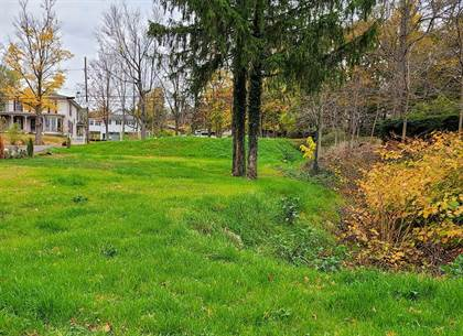 Lots And Land for sale in Reading Rd, Reading, NY, 14891