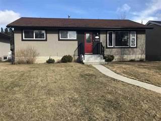 Single Family for sale in 7913 158 ST NW, Edmonton, Alberta, T5R2B9
